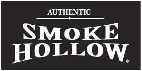 Smoke Hollow Smokers